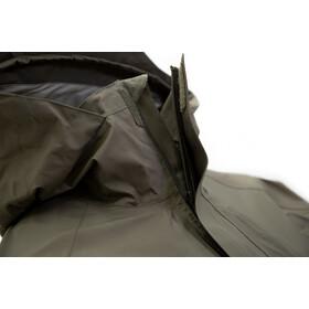 Carinthia Professional Rain Garment 2.0 Jacket, olive